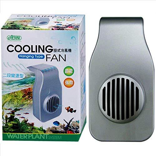 Ventole per acquario, ventilatori per acquario