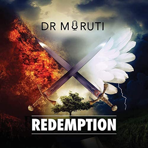 Dr Moruti