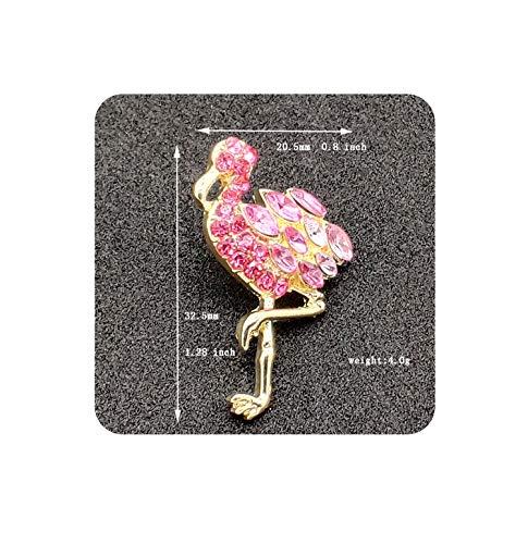 FUNNY1 Collectie Emaille Pin Cartoon Bee Astronaut Zonnehoed Regenboog Radio Broche Lapel Pin Aangepaste Badge Gift voor Meisje
