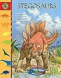 Zoodinos Stegosaurs