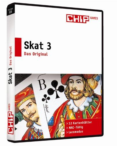 Chip Skat 3