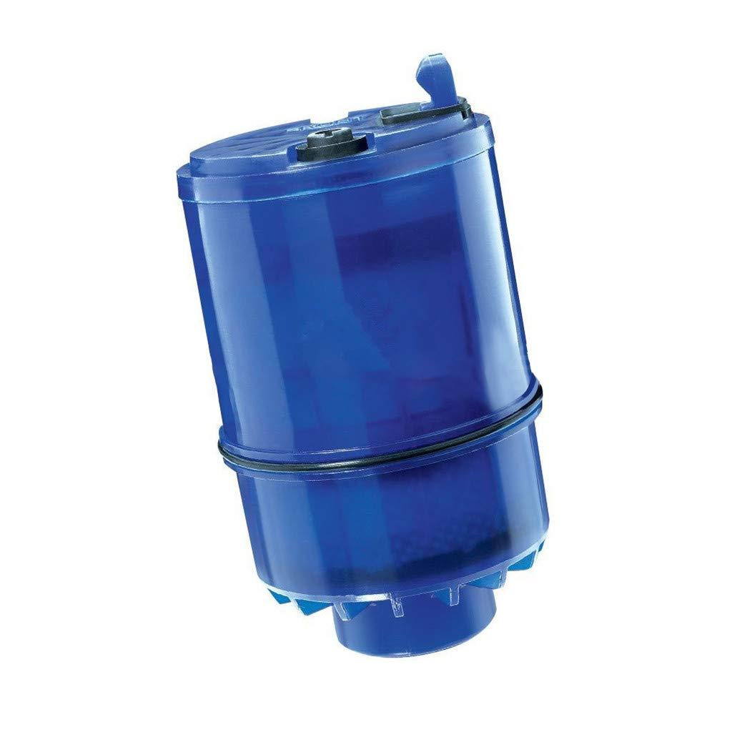 Smony - Filtro de Agua de Repuesto para purificador de Agua RF ...