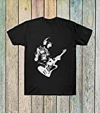 John Entwistle Legend Baba O'Riley Bella & Canvas, Unisex T-Shirt