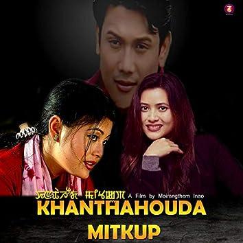 Khanthahouda Mitkup