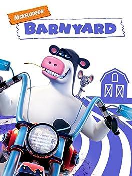 Best barnyard dvd Reviews
