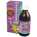Eladiet Jelly Kids Dulces Sueños - 250 ml