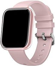 UIEMMY slim horloge Top Luxe Digitale Horloge Vrouwen Sport Mannen Horloges Elektronische LED Man Dames Polshorloge Voor V...