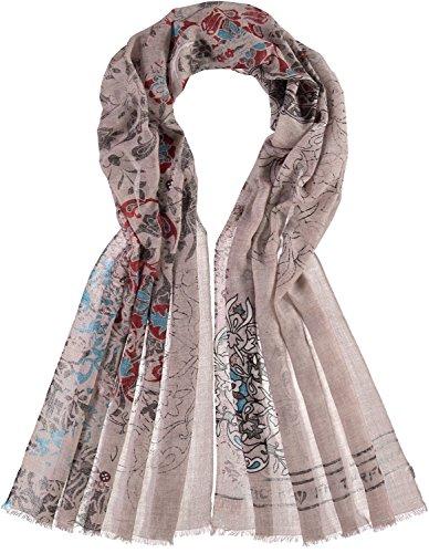 FRAAS dames sjaal