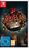 Zombieland: Double Tap Switch