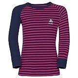 Odlo Thermounterhemden für Mädchen