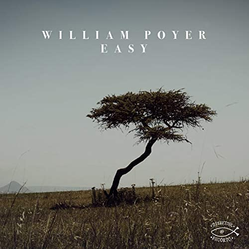 William Poyer