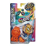 Beyblade Bey HS Poison Cyclops C5