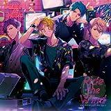 DIG-ROCK -DUEL FES- Vol.2