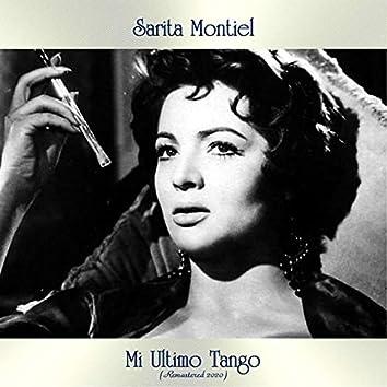Mi Ultimo Tango (Remastered 2020)