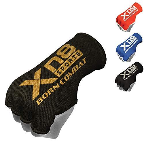 XN8 Boxbandagen Elastisch Boxen...