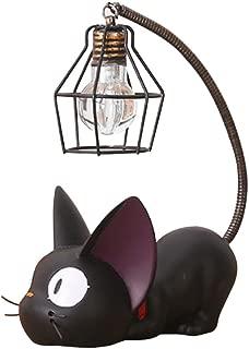 totoro lamp shade