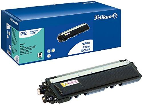Pelikan 4211842 Remanufactured Toner Pack of 1