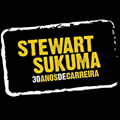 Stewart Sukuma