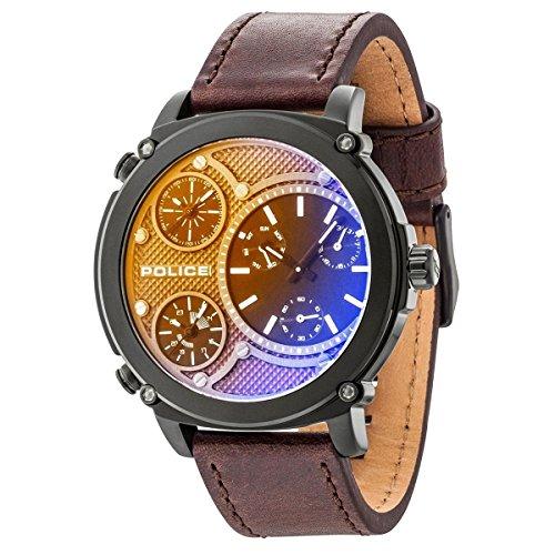 Reloj Police para Hombre PL.14830JSB/12