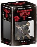 Frankenstein's Army - Limited Un...