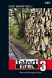 Ralf Kramp: Tatort Eifel 3