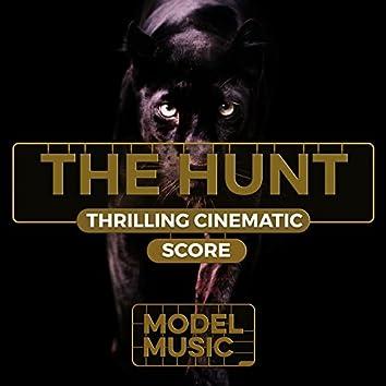 The Hunt: Thrilling Cinematic Score
