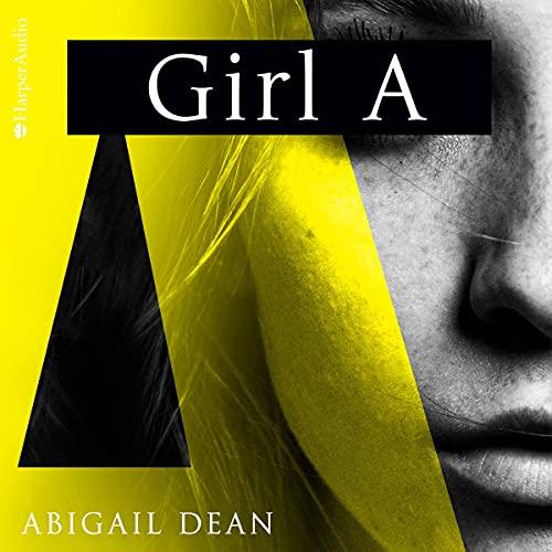 Girl A Titelbild