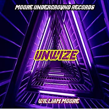 Unwize