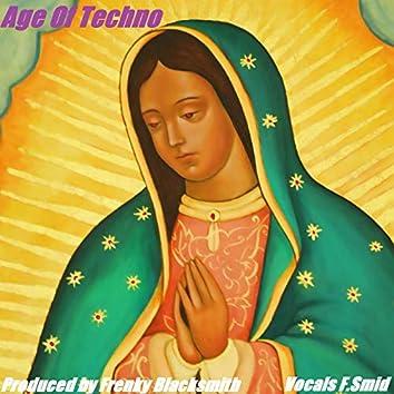 Age Of Techno