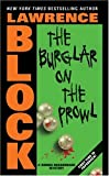 The Burglar on the Prowl (Bernie Rhodenbarr Series Book 10)