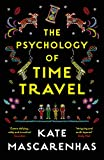 Psychology Of Time Travel