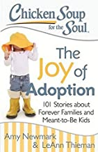 Best joy of adoption Reviews