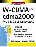 Cdma Mobiles