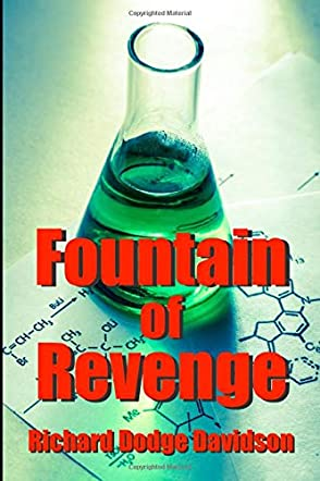 Fountain of Revenge