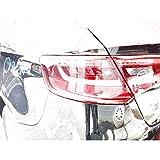 Piloto Trasero Izquierdo Audi A3 Sportback 8V4945095D 104LLI042 (usado) (id:mocep864924)