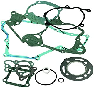 Athena P400485850600 Complete Engine Gasket Kit