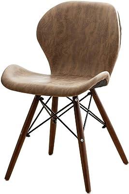 Amazon.com: Sillones de tela, patas de silla de haya ...