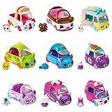 Schönheit Cars Spielzeug -