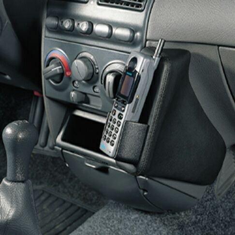 KUDA 078055 Fiat Punto vanaf 93 naar 08/99