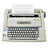 Smith Corona Dictionary Display Electronic Typewriter Model 900
