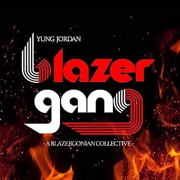 Blazer Gang