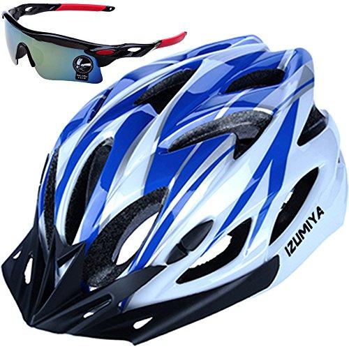画像2: 筆者愛用!ロードバイクおすすめヘルメット「OGK KABUTO〝レクト G-1〟」をレビュー! アジアンフィットモデル