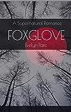 Foxglove: M/M Supernatural Romance (English Edition)