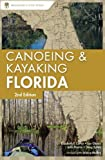 q? encoding=UTF8&ASIN=0897329554&Format= SL160 &ID=AsinImage&MarketPlace=US&ServiceVersion=20070822&WS=1&tag=fc090a 20 Handy guides for exploring Florida's outdoors