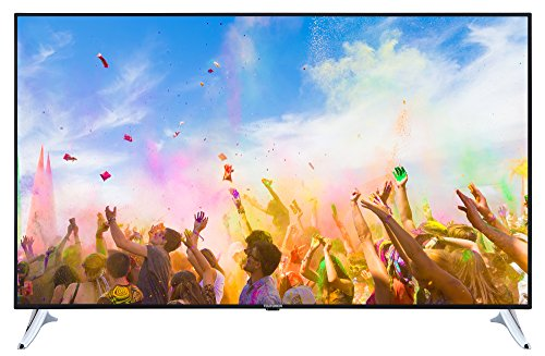 Samsung XF32A300, televisore da 81 cm (32 pollici), (full HD, triple tuner, smart TV), nero