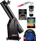 ORION SkyQuest XT6Classic Dobson Teleskop Kit