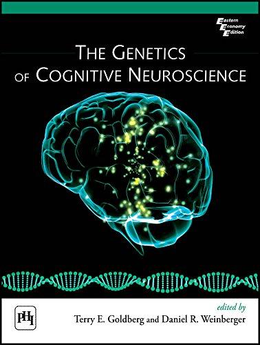 The Genetics of Cognitive Neuroscience