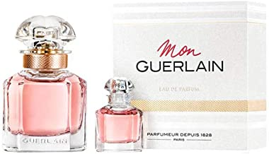 Guerlain Mon guerlain Set regalo (30ml + 5ml)