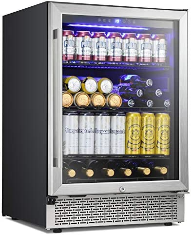 antarctic-star-24-inch-beverage-refrigerator