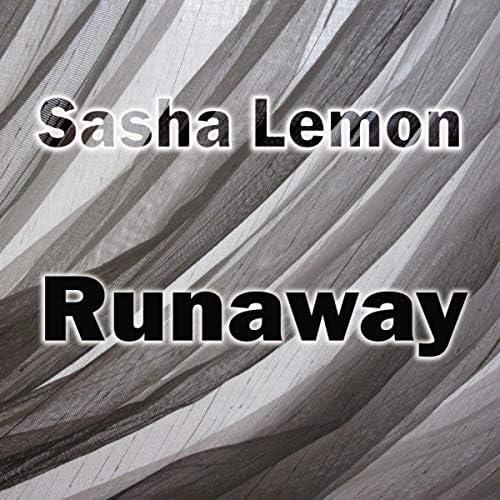 Sasha Lemon